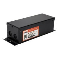 power-supply-weco